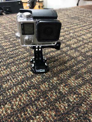 gopro camera for Sale in Austin, TX