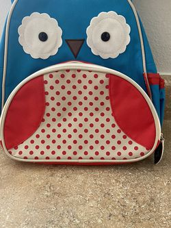Kids Backpack for Sale in San Angelo,  TX