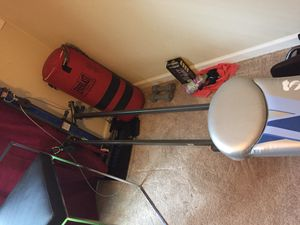Total Home Gym for Sale in Decatur, GA