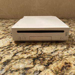 Wii Console for Sale in Miami, FL