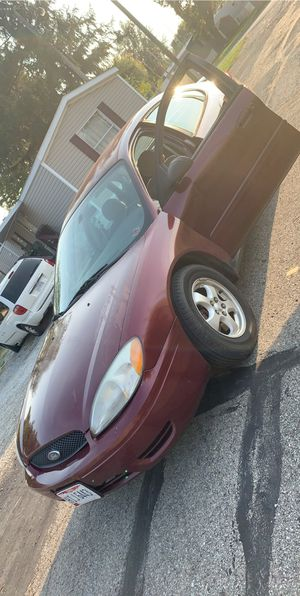 2005 Ford Taurus for Sale in Columbus, OH