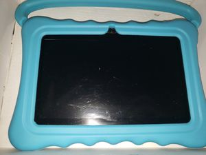 Blue kids Tablet for Sale in Columbus, OH