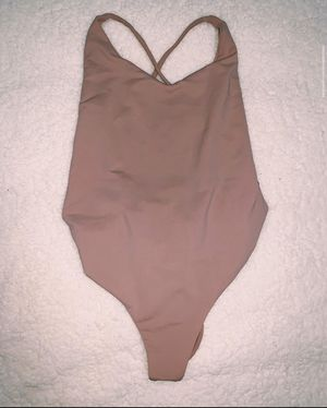T-Rose Swim One Piece for Sale in Waianae, HI