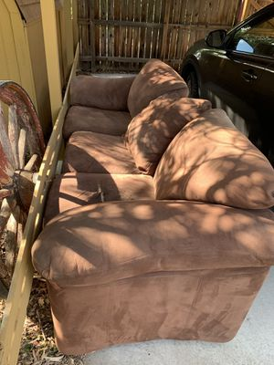 FREE sofa with hideaway bed!!!! for Sale in Lakewood, CO