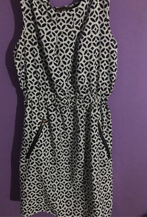 Short Sleeve Dress for Sale in Harvey, IL