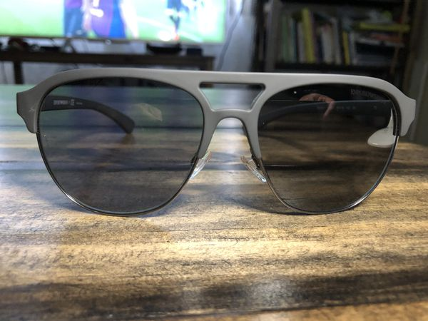 9a85ecc46af4b Emporio Armani Sunglasses- Authentic. Never Used for Sale in Azusa ...