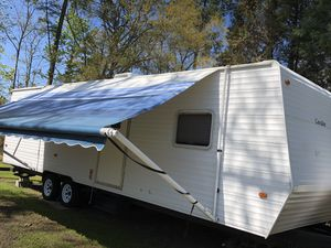 2006 Gulf Stream Cavalier 30ft camper for Sale in Ladson, SC