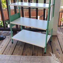 Shelf Bar Cart for Sale in Costa Mesa,  CA