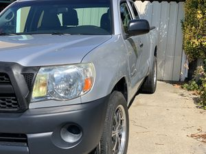 2011 Toyota Tacoma for Sale in American Canyon, CA