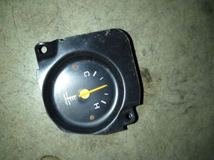 C10 temp gauge for Sale in Clovis, CA