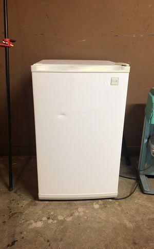 Mini-Freezer for Sale in Houston, TX
