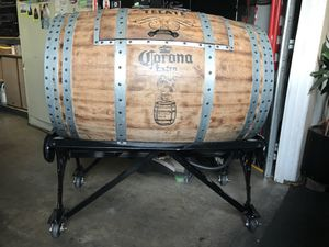 Barrel Cooler for Sale in Anaheim, CA