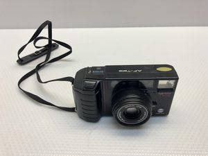 Minolta AF-Tele 38mm -60mm Auto Focus Point And Shoot Camera Film for Sale in Roseville, CA