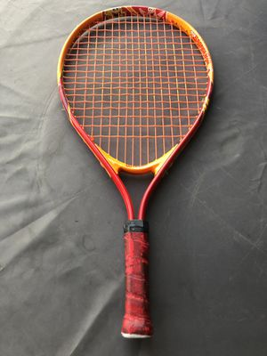 Wilson Kids Tennis Racket for Sale in West Covina, CA