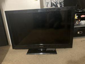 Tv Emerson 50inch for Sale in Albuquerque, NM
