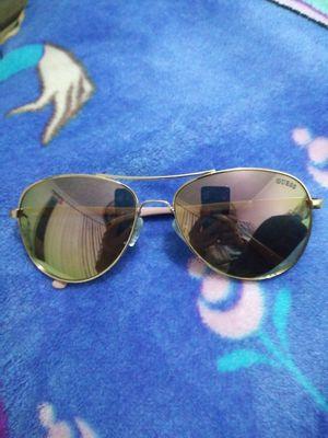 Sunglasses for Sale in Buena Park, CA