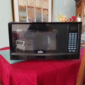 Microwave for Sale in Columbia, SC