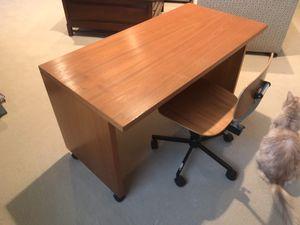 Desk for Sale in Vienna, VA
