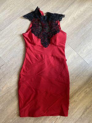 LE Chateau Dress for Sale in Scottsdale, AZ