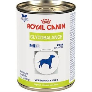 12 Cans Royal Canin Veterinary Diet Glycobalance Dog Food for Sale in Hudson, FL