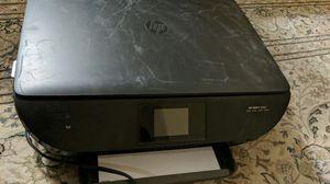 Hp Envy 5660 printer for Sale in Henderson, NV