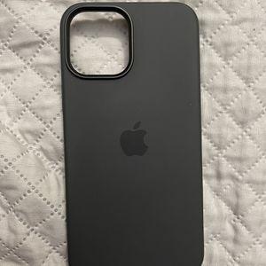 iPhone Silicone Case for Sale in Santa Maria, CA