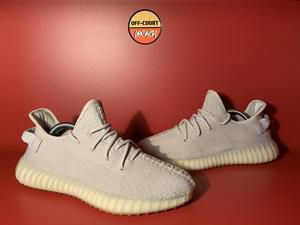 Adidas Yeezy Boost 350 V2 Sesame for Sale in Annandale, VA