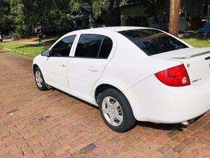 2009 Chevy cobalt for Sale in St. Petersburg, FL