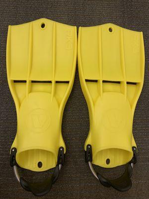 Scuba Diving/Snorkeling Gear for Sale in Los Angeles, CA