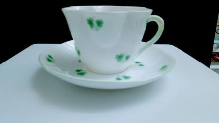 Teacup Bone China Antique for Sale in San Dimas,  CA