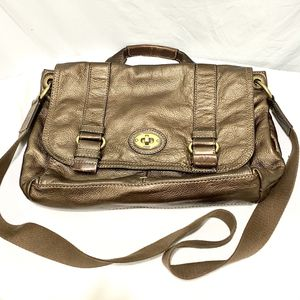 Fossil Bag for Sale in Oakland charter Township, MI