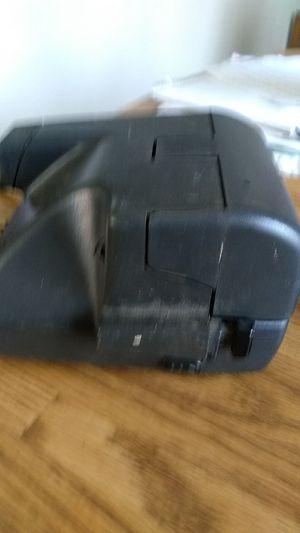 Polaroid camera for Sale in Gresham, OR