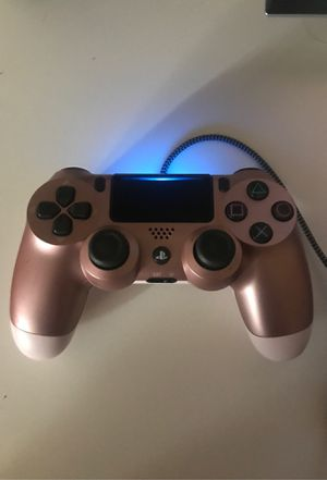PlayStation 4 Duelshock Controller for Sale in Anaheim, CA