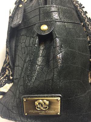 "Purse Handbag ""Sharif"" for Sale in Tampa, FL"