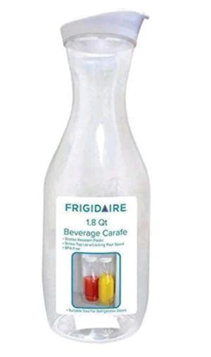 Frigidaire 1.8 Quart Beverage Carafe for Sale in MD, US