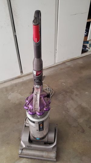 Dyson absolute dc 17 for Sale in Clovis, CA