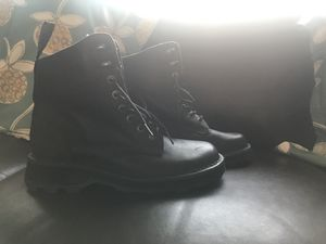 Doc Martens Boots for Sale in Falls Church, VA