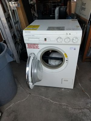 RV Washer and Dryer for Sale in Henderson, NV