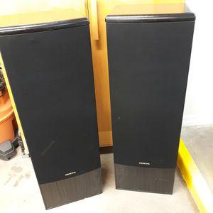 Onkyo Speakers for Sale in Tempe, AZ