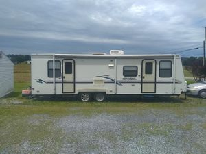 2001 Chateau for Sale in York, PA
