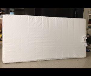 Brand new twin minnesund IKEA mattress for Sale in Brooklyn, NY