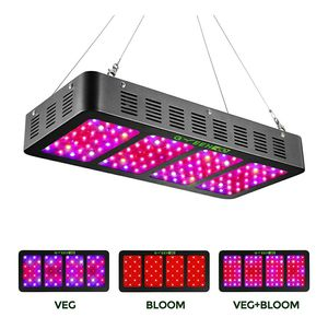 Led grow light 1200w for Sale in Lamont, CA