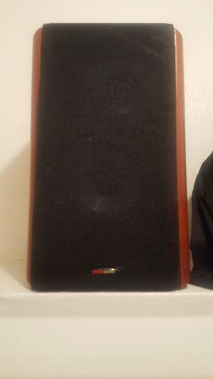Polk Audio LSi7 Subwoofer Speaker for Sale in Phoenix, AZ