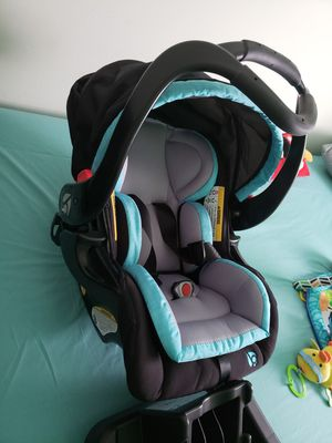 Baby trend for Sale in Herndon, VA