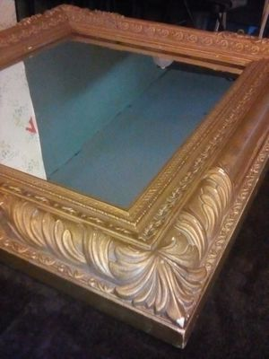Vintage Mirror for Sale in Alhambra, CA
