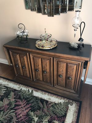 Buffet Server for Sale in Oxford, MI