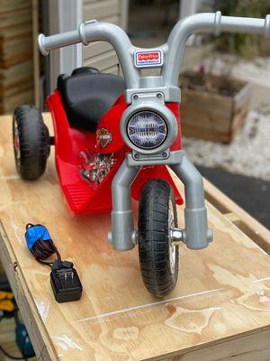 Motorised Toddler Scooter for Sale in Woodbridge, VA