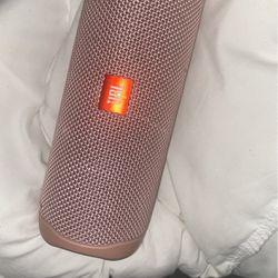 JBL Bluetooth Speaker for Sale in Chesapeake,  VA
