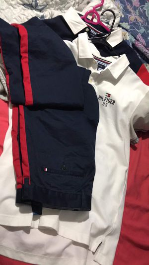 Brand new tommy for Sale in Dallas, TX