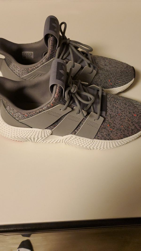 Adidas Prophere (sz11)